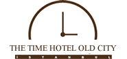 The Time Hotel Laleli